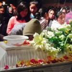 Muerte de menor en Puebla no quedará impune: CNDH