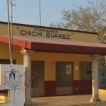 Cabildo de Mérida aprobaría aumento de comisarías