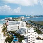 Cancún-Riviera Maya, líder en turismo