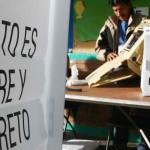 Se instalará casilla única en elecciones 2015