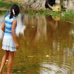 Existen 248 casos de dengue en Campeche