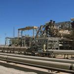 Crean centros de control de energía y gas natural