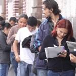 Lanza Gobierno del DF programa de primer empleo para jóvenes