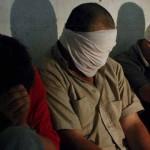 Rompe récord cifra de secuestros en Michoacán