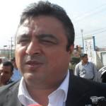 Denuncia PRI a alcalde de Santa Catarina por hostigamiento