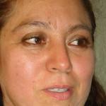 Alcalde de Matlalpa, SLP destituye a regidora