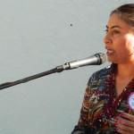 Dictan formal prisión a alcaldesa de Huetamo, Michoacán