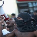¿Discriminación racial o labor policial en Ferguson, EU?