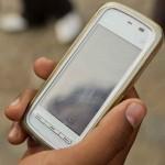 Hoy entra en vigor Ley Telecom