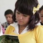 Incumplen estados en transparencia educativa
