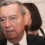 Fallece ex gobernador de Colima, víctima de cáncer