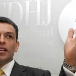 Firman acuerdo a favor de Derechos Humanos en Jalisco