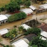 Capacitan a autoridades de Chiapas