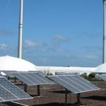 Anuncian inversión de 500 mdd para generar energía limpia