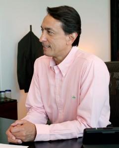 Juan Castro