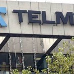 Telmex y ONU Hábitat lanzan app para fomentar la participación ciudadana