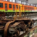 ALDF tiene en la mira a 19 presuntos responsables por Línea 12