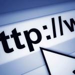 Mexicanos al alza en dominios registrados en internet