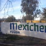 Mexichem participará en la cogeneración de energía