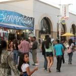 "Municipio de Aguascalientes promueve el ""Reto Emprende 2014"""