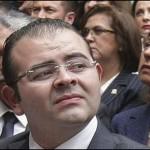 Vallejo Mora no saldrá de la cárcel