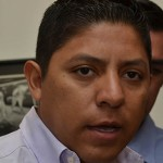 Proyecto con SLP no tuvo buenos resultados: Edil de Soledad