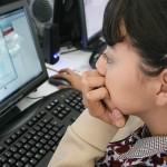 Mexicanos sin garantía de acceso a internet