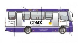 Nuevos_Colores_Transporte_Público_DF