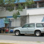 Paro de personal afecta a 42 unidades médicas de Tabasco