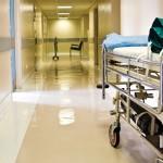 BCS ensaya sistema de salud universal