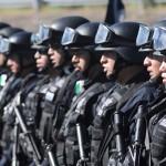 Pedirá Coparmex operativos en más municipios de Edomex