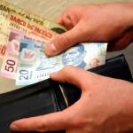 Plantea Mancera salario mínimo de $82.86 pesos