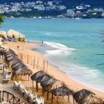 Localidades costeras por el medio ambiente