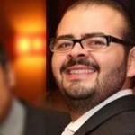 Podría salir Rodrigo Vallejo en libertad