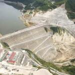 Recuperan 332 mdp para obras hidráulicas