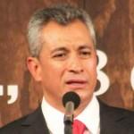 Recibe gobernador de Colima premio por armonización contable