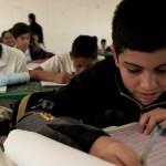 Más de 25 millones de alumnos regresan a clases