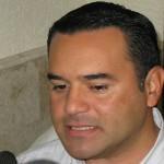Alcalde de Mérida asume presidencia de la CONAMM