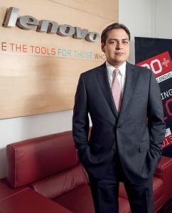 Ricardo Acacio