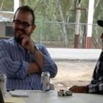 Rodrigo Vallejo se reserva su derecho a declarar