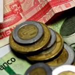 México ocupa el último lugar en salario mínimo por hora