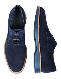 Zapatos Ermenegildo