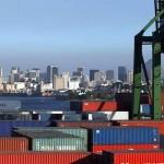 Cepal comprime pronóstico de crecimiento para México a 2.5%