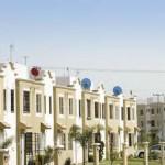 Entrega Sedatu títulos de propiedad