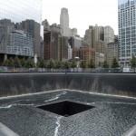 ALCALDE DE NUEVA YORK SIGUE VIENDO AMENAZA TERRORISTA