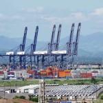 Invertirán más de 2,500 millones en puerto de Lázaro Cárdenas