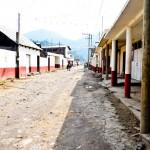 Llevarán energía eléctrica a comunidades indígenas de Michoacán