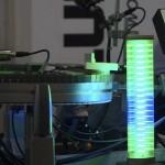 60 MDP para ciencia y tecnología en Aguascalientes