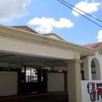 Pide alcalde de Tampico aclarar cierre de colegios