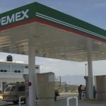 Onexpo y Pemex acuerdan transformación de gasolinerías